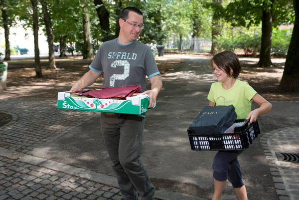 piknik-24-avgust-13-27