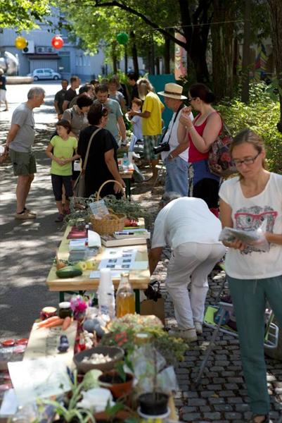 piknik-24-avgust-13-31