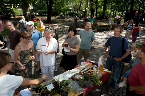 piknik-24-avgust-13-59