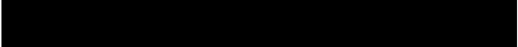 Zelemenjava
