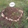 a-kompost-04