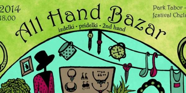 all hand bazar