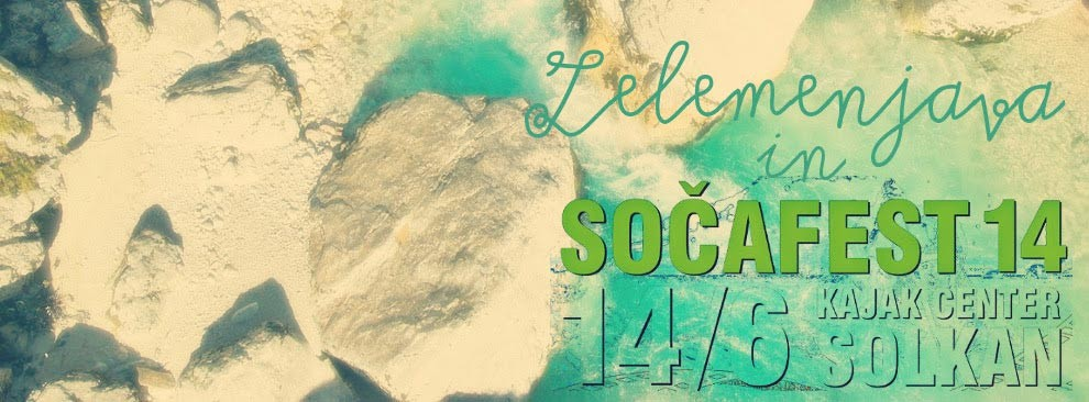 socafest 14