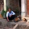 nepal-samooskrba