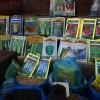 nepal-semena