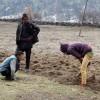 nepal-vrtnarjenje