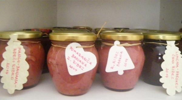marmeladke2