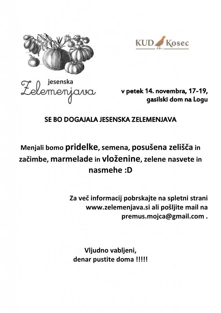 jesenska_zelemenjava_2014-page-001