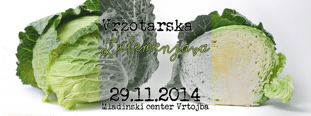 vrzota_fb_event