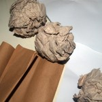 papir-s-semeni-001