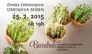 barabuk-zima-2015