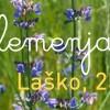 laško-25-4-2015
