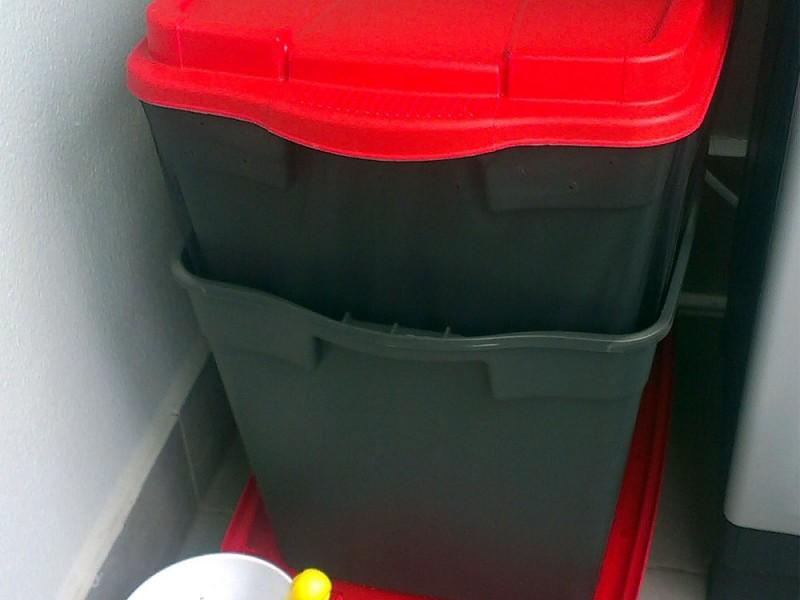 vercompost-bin