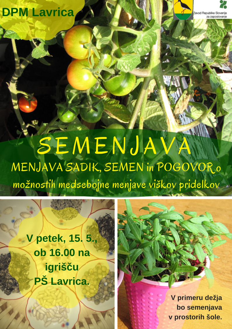 3_semenjava