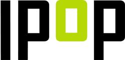 logo ipop_pantone382C_small size