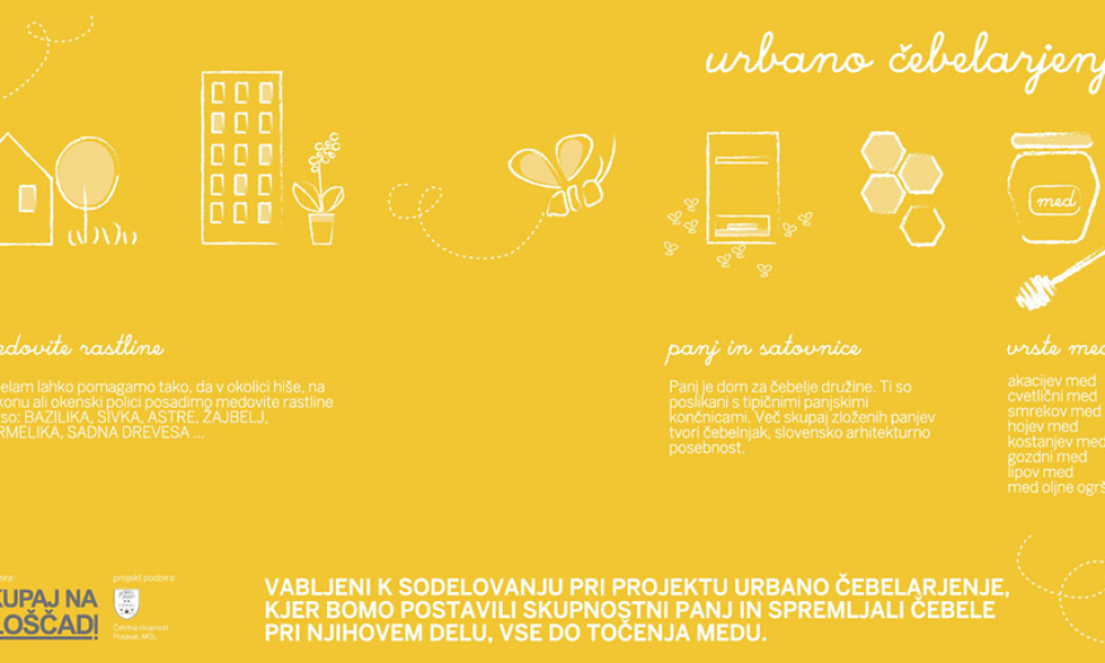 urbano-čebelarjenje_infografika-page-001_mala