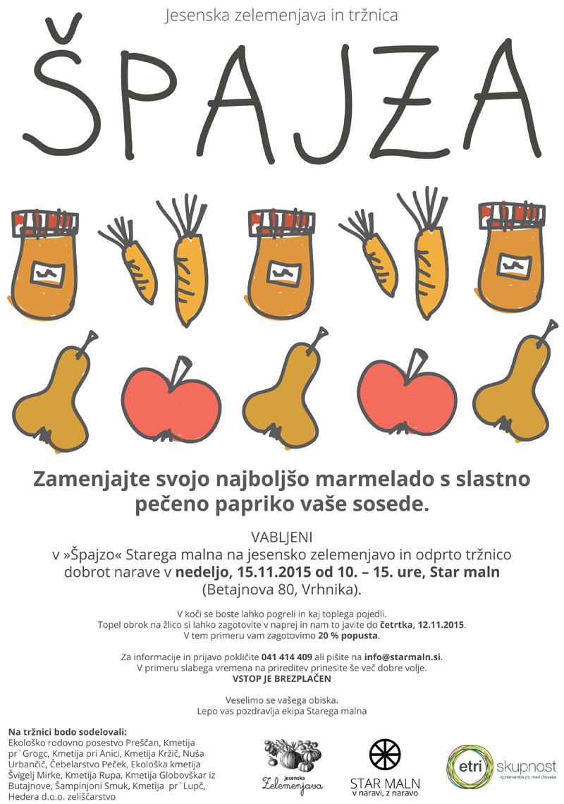 spajza_1