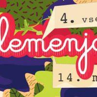 4. vseslovenska Zelemenjava | 14. maj