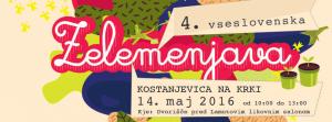 FB-cover_kostanjevica-na-krki