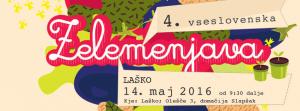 FB-cover_laško