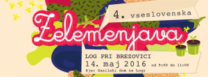 FB-cover_log-pri-brezovici