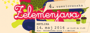 FB-cover_metlika