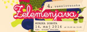FB-cover_murska-sobota