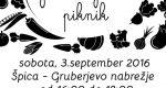 plakkat cb 3 zelemenjavni piknik 3-9-2016