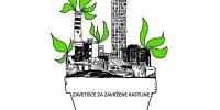 Kaj je Zavetišče za zavržene rastline