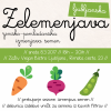 Ljubljanska zimsko-pomladanska izmenjava semen | 8. marec