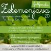 Ljubljanska Zelemenjava | 15. april