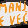 Manj_je_vec_key_slider_logo