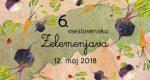 Vseslovenska-Zelemenjava-FBCover-2018-01